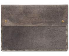 Image of The Sirius iPad Pro Case - grey