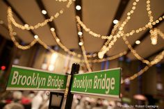 NYC Themed Centerpieces,Bat-Mitzvah, Bat-Mitzvah RI, by Gold Event Planner by Gold Events, via Flickr