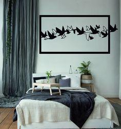 Home Decor, 3ds Colors, Decals, Dekoration, Decoration Home, Room Decor, Interior Decorating
