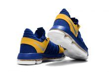the latest f9d6c 8d208 Kevin Durant s Nike KD 10