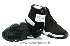 premium selection 67afa 55ea8 Jordans For Men, Cheap Jordans, Nike Air Jordans, New Jordans Shoes, Jordan