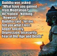 All for Buddha (tnbtheories:   Accept it and move forward.)