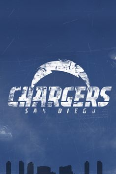 My mom and little brother's favorite team :) Hd Wallpaper Android, Mobile Wallpaper, Wallpapers, California Love, Southern California, Little Brothers, Football Conference, Usc Trojans, San Diego Chargers