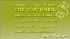10 great customer service quotes to help inspire you to continue paving the way for better service and a first-rate customer experience . Super Soul Sunday, Customer Service Quotes, Customer Experience, Bill Gates, Gandhi, Attitude, Entrepreneur, Change, Education Quotes