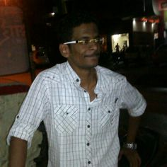 Photo of Malhar Takle clicked at Hometown Khed ,Ratnagiri .