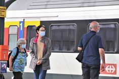 The big decrease in ridership on transit systems across North America and Europe could have devastating effects