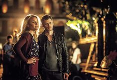 """""""The Originals"""" Season 2 Casting Call for Artsy People in Conyers, Georgia – Project Casting http://sulia.com/channel/vampire-diaries/f/42597817-16ed-43e7-8de4-8c9a555a4947/?source=pin&action=share&ux=mono&btn=small&form_factor=desktop&sharer_id=54575851&is_sharer_author=true&pinner=54575851"""