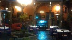 Andean Wings Hotel en Cusco, Cusco
