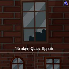 Broken Glass Repair or sheet replacement may not be as troublesome as a result of its. It'll be a quick and easy methodology relying upon what all should be done. https://goo.gl/Za2CW1