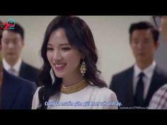 Episode 7 jessica Touching You, Korean Drama, Drama Korea, Kdrama