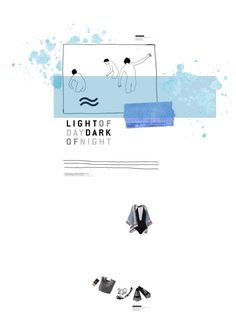 """""""SPLASH"""" by little-lime ❤ liked on Polyvore featuring Arena, Melissa Odabash, Independent Reign and Soleil Toujours"""