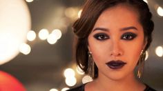 Michelle Phan Beauty Blogger & Beautiful Woman <3