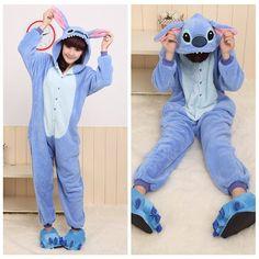 Hamster Cloak Funny Blanket Anime Cape Cosplay Costume Pajamas New 145*85 cm