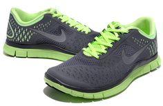 Nike Free 4.0 V2 Homme 019 [NIKEFREE 044] - €61.99 Nike Free, Sneakers Nike, Shoes, Logo, Fashion, Shoe, Nike Tennis, Moda, Zapatos