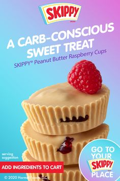 Candy Recipes, Sweet Recipes, Baking Recipes, Cookie Recipes, Dessert Recipes, Low Carb Desserts, Just Desserts, Delicious Desserts, Yummy Food