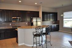 Pinterest2611 Amber View San Antonio, TX 78261 $320,000  MLS# 1103951 Beds 4 Baths 2.1 Taxes $5,500 Sq Ft. 3,085 Lot Size .68 Acre(s)