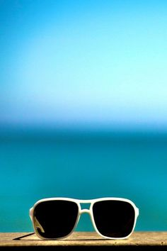 iPhone Wallpaper For Guys Tumblr, Quotes, Victoria street, Nature, Watercolor, Hipster Men, Disney, Funny, Summer