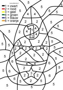 Preschool Worksheets: Rockets numbers 1 to 6 Space Crafts For Kids, Space Preschool, Space Activities, Craft Activities For Kids, Space Party, Space Theme, Space Coloring Pages, Space Classroom, Summer Reading Program