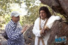 Interview: Award-winning British Bengali Film-Maker Ruhul Amin's upcoming Bangla Movie HASON RAJA stars Mithun Chakraborty and Raima Sen. Romuz Uddin watched a pre-editing rush print and chats with the director: http://www.washingtonbanglaradio.com/content/54727713-interview-film-maker-ruhul-amin-hason-raja-bangla-movie-starring-mithun-chakraborty  Bangla movie Hason Raja: Director Ruhul Amin and Actor Mithun Chakraborty