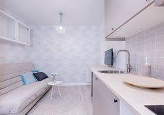 🕊 . . . #investissementlocatif #instagood #instadecor #instadesign #interiordesign #interior #architecture #white #scandinaviandesign #design #decoration #potd #picoftheday #white #furniture #paris #france #igers #photography #decoration #lights #lunch #home #pic #homedecor #kitchen #chair #food #tv #igersfrance #igersparis