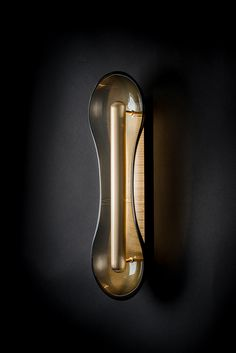 Veronese x Patrick Naggar Release the Cell Collection – Design Milk – Lighting Interior Design Degree, New Interior Design, Home Interior, Interior Architecture, Modern Lighting Design, Lighting Concepts, Custom Lighting, Decorative Lighting, Joseph Eichler