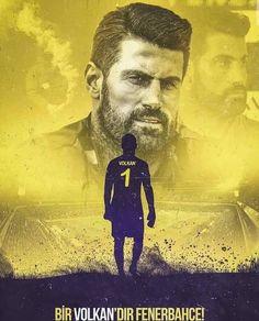 Galaxy Wallpaper, Hd Wallpaper, Cat Noir, Football Wallpaper, Image Title, Picture Description, Best Player, Image Boards, Cristiano Ronaldo