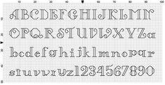 Free Cross Stitch Pattern Cursive Backstitch Alphabet t Cross Stitch Alphabet Patterns, Embroidery Alphabet, Cross Stitch Letters, Cross Stitch Boards, Cross Stitch Designs, Stitch Patterns, Cross Stitch Font, Cross Stitch Numbers, Needlepoint Patterns