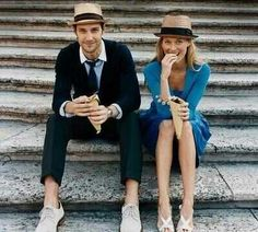 sfgirlbybay / bohemian modern style from a san francisco girl I Look To You, San Francisco Girls, Stylish Couple, Classy Couple, Kooples, Herren Outfit, Love Hat, Fashion Couple, Couple Outfits