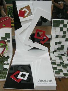 Các bài đồ án bố cục tạo hình Mặt Dựng của sinh viên kiến trúc đại học Văn Lang. Download: TẠI ĐÂY Pass download và unrar: architect.vi...