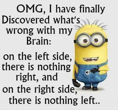 funny quotes and pictures 310 (45 pict)   Funny pictures