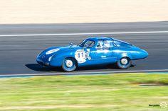 #Panhard #Monopole à #LeMansClassic 2016 #MoteuràSouvenirs Reportages : http://newsdanciennes.com/tag/le-mans-classic/ #ClassicCars #ClassicRacing
