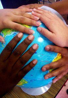 ¿Por qué es tan difícil entender que los latinos somos de todas las razas?