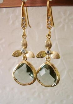 Royaume-Uni Long Tassel Cristal Boucles D/'oreilles Strass Mariée Strass Silver Drop Dangle