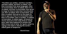 David Cross quotes - Google Search