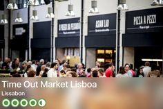 https://www.tripadvisor.dk/Attraction_Review-g189158-d3214902-Reviews-Time_Out_Market_Lisboa-Lisbon_Lisbon_District_Central_Portugal.html?m=19904