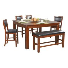 Winners Only Dining Room 60 Inches Franklin Tall Leg Table At Arthur F Schultz In Erie PA