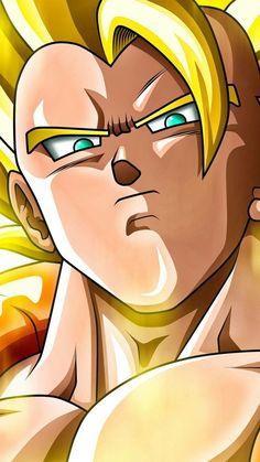 Watch anime online in English. Dragon Ball Gt, Dragon Ball Z Shirt, Manga Dragon, Anime Kawaii, Animes Wallpapers, Anime Comics, Fan Art, Chibi, Anime Art