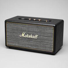 Marshall Headphone/STANMORE