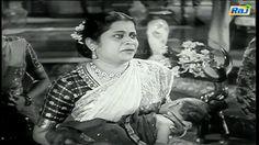 Madurai Veeran Full Movie Part 1