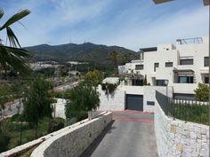 Las Terrazas de Rocas Blancas, precioso apartamento vendido en esta urbanizacion con Habitalia Decor Home.