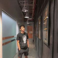 Ricci Rivero has announced that he will be leaving the De La Salle Green Archers. Wallpaper Basketball, Ricci Rivero, Basketball Baby, Ideal Boyfriend, Big And Rich, Just Amazing, Athlete, Crushes, Sporty