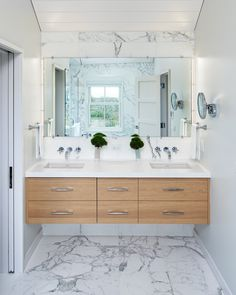 GiaMirrorKit_Bathroom