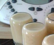 Rezept Gemüse-Kartoffel-Brei auf Vorrat von zonnenplume - Rezept der Kategorie Baby-Beikost/Breie