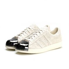 762d1320bbc metal toe adidas - Google Search