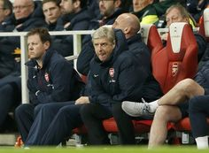 Arsenal FC News: Wenger Believes 'Courage' was Key to City Draw