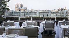 Les plus belles terrasses de Mouffetard - Le Zyria by Noura   Mouffetard Addict