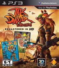 One of  my favorite kid games. It is only on Playstation and is a classic. New at Gamestop for $39.99