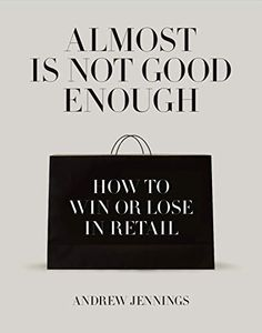 Almost is Not Good Enough Win Or Lose, Not Good Enough, Ebooks, Lost, Retail, Free, Amazon, Amazons, Riding Habit