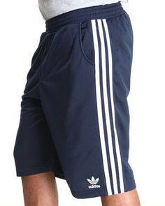 Shop Adidas originals blue Superstar Shorts for Men in Saudi ...