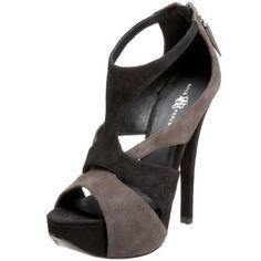 Rock & Republic Jolene shoe